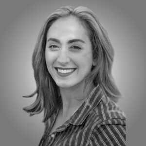 Speech Langauge Pathologist - Juliana