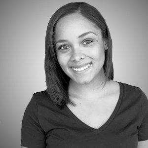 Tiffany Mabin Board Certified Occupational Therapist