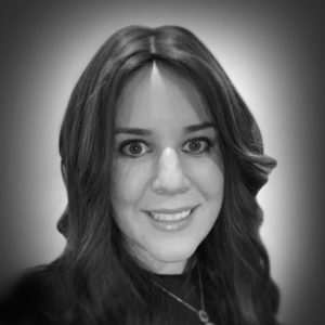 Speech Language Pathologist_Ahuva Erreich, MA, CCC-SLP